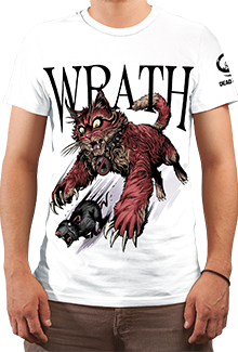 Wrath ()