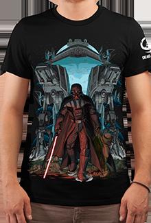 Darkest Crusade (Star Wars)