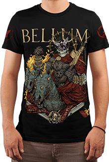 BELLUM ()