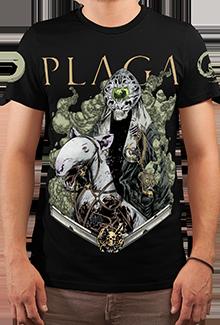PLAGA ()