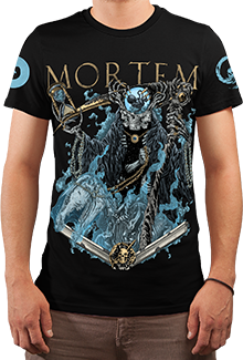 MORTEM ()