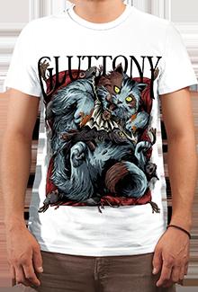 Gluttony ()